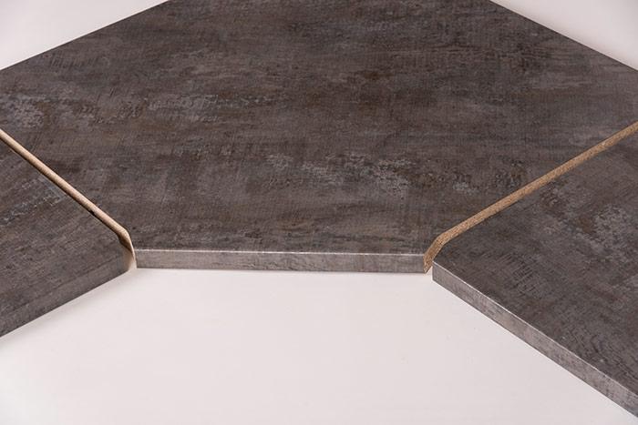 Plattenzuschnitte und Küchenarbeitsplatten in Herborn